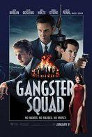 Gangster_Squad_Poster