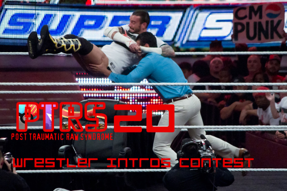 ptrs20_wrestler_intro_header