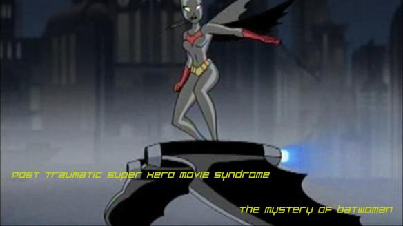 ptshms_batwoman