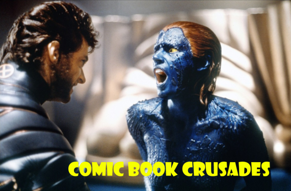 comicbookcrusades_issue4