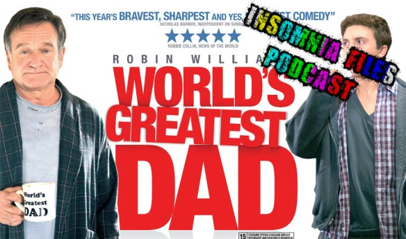 worldsgreatestdad