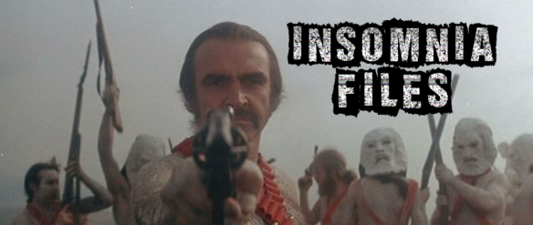 figureitout-productions-zardoz-the-lost-james-bond-film-trailer-recut-emre-cihangir-adam-koralik-1683004202
